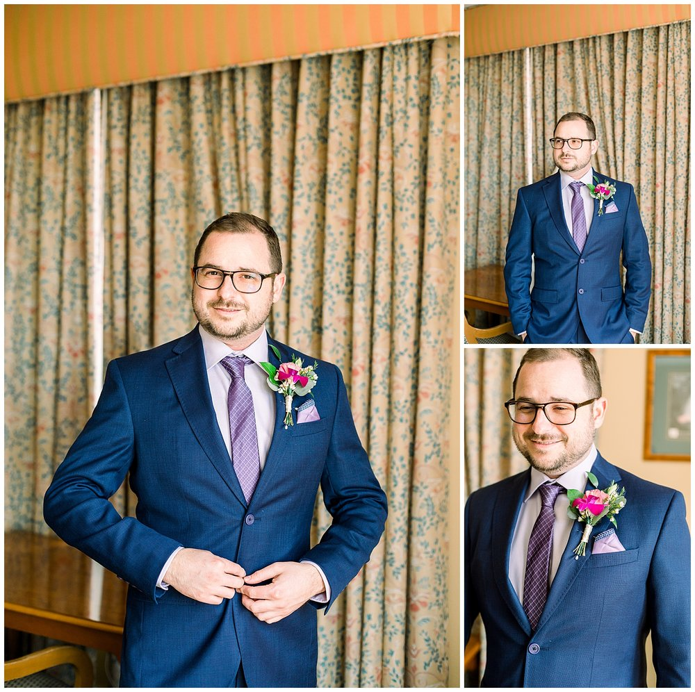 jessicafredericks_lakeland_tampa_wedding_purple_crazy hour_0008.jpg