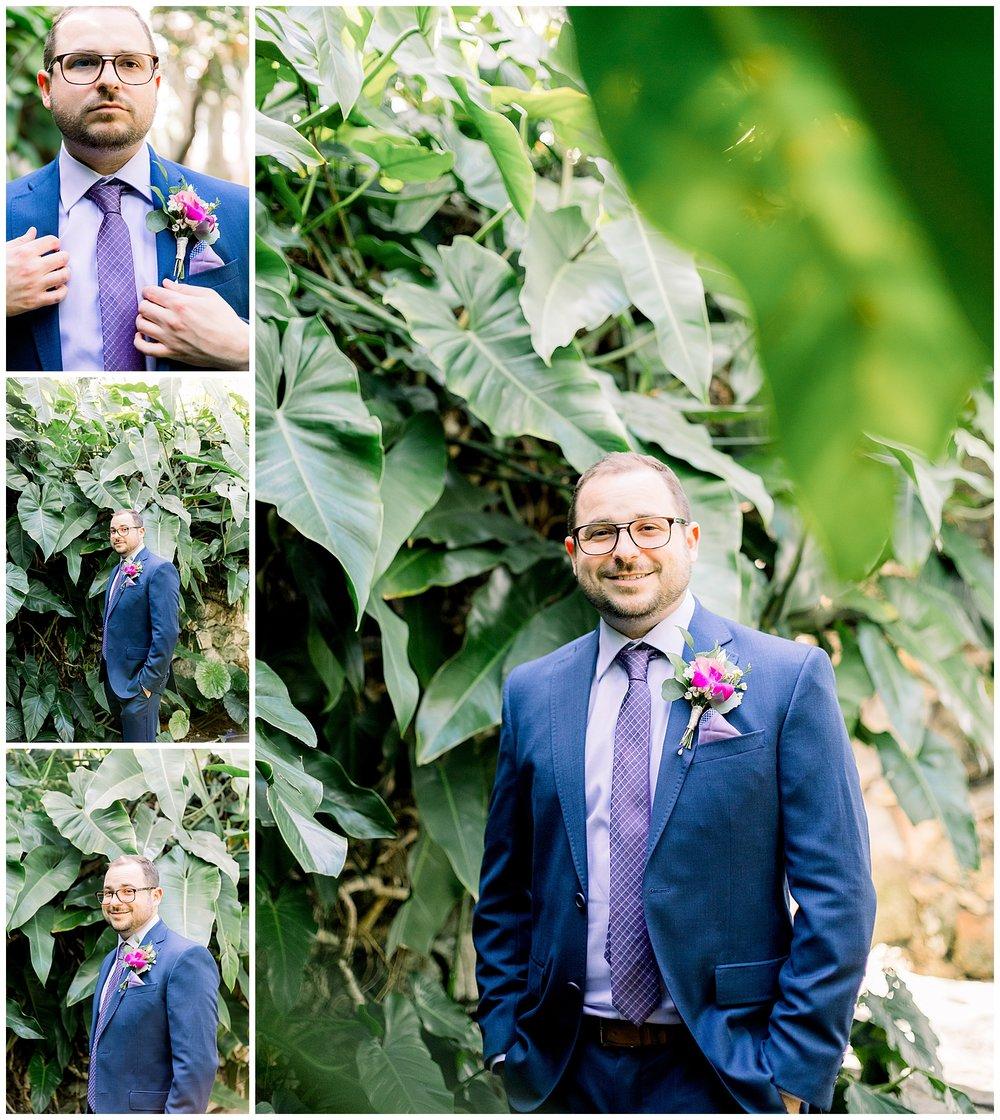 jessicafredericks_lakeland_tampa_wedding_purple_crazy hour_0014.jpg