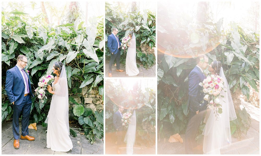 jessicafredericks_lakeland_tampa_wedding_purple_crazy hour_0017.jpg
