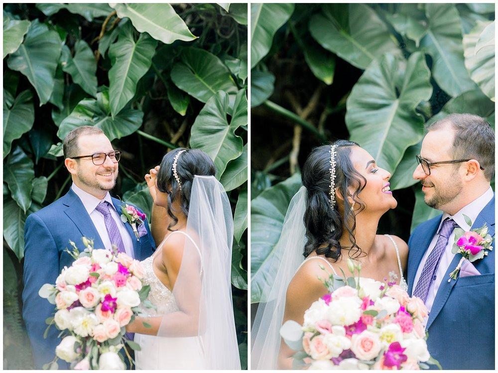 jessicafredericks_lakeland_tampa_wedding_purple_crazy hour_0020.jpg