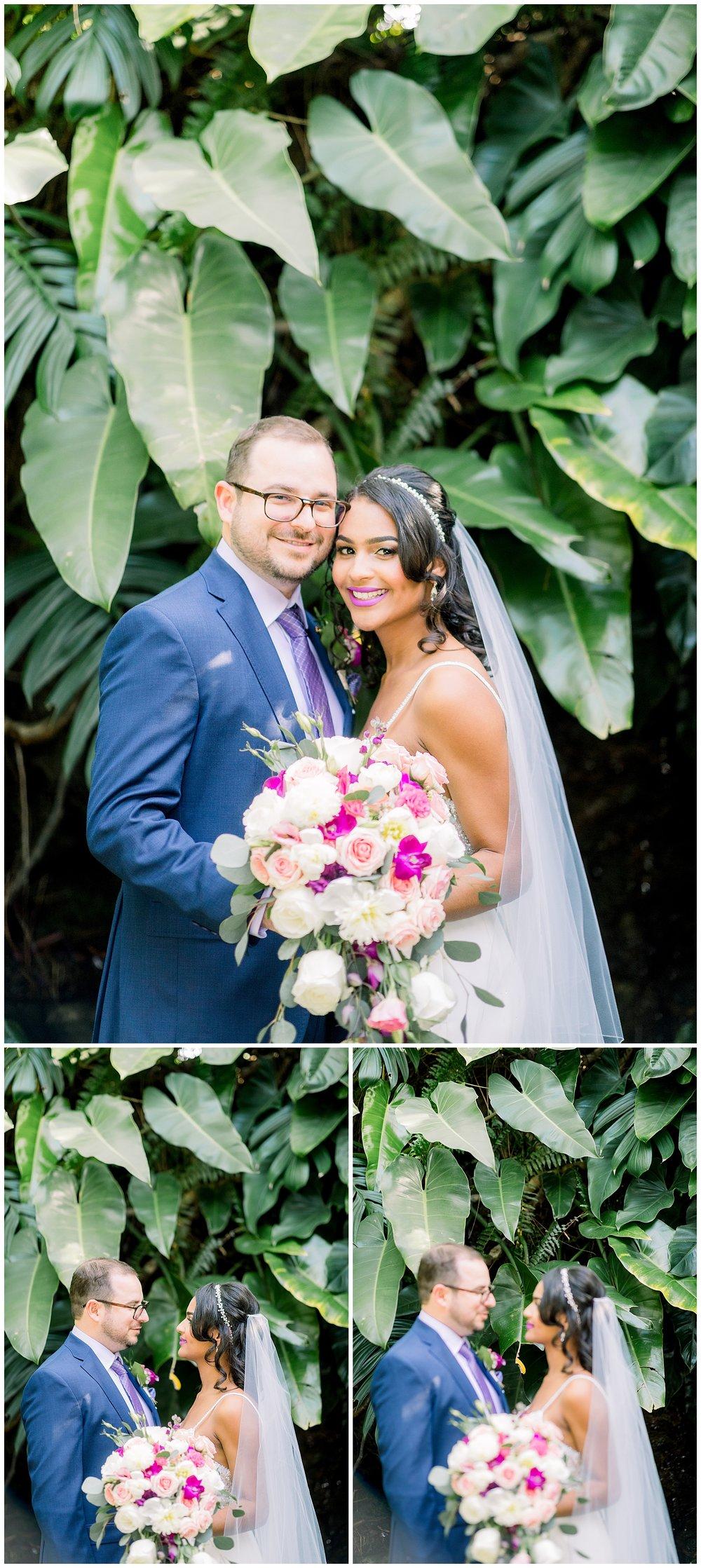 jessicafredericks_lakeland_tampa_wedding_purple_crazy hour_0019.jpg