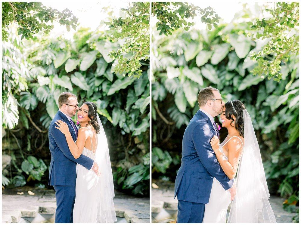 jessicafredericks_lakeland_tampa_wedding_purple_crazy hour_0025.jpg