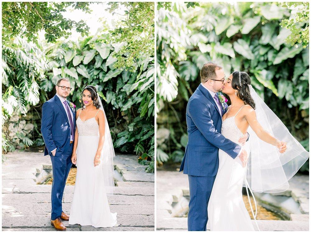 jessicafredericks_lakeland_tampa_wedding_purple_crazy hour_0028.jpg