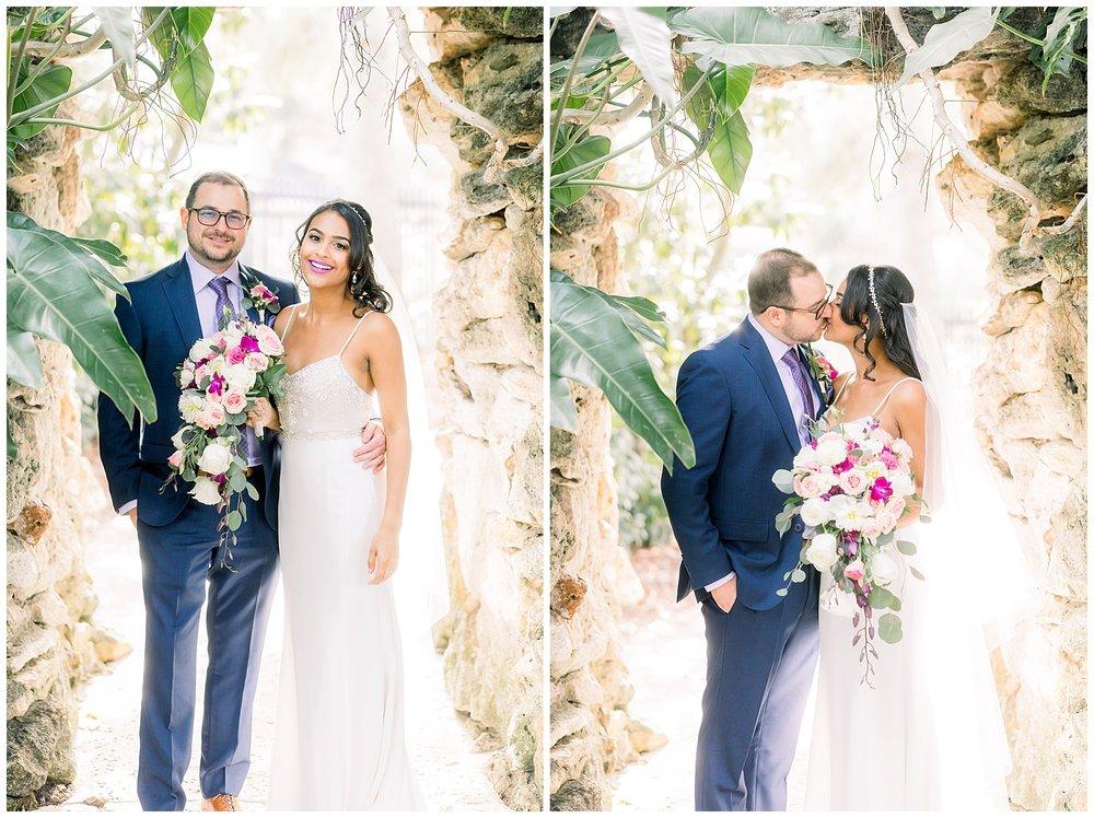 jessicafredericks_lakeland_tampa_wedding_purple_crazy hour_0030.jpg