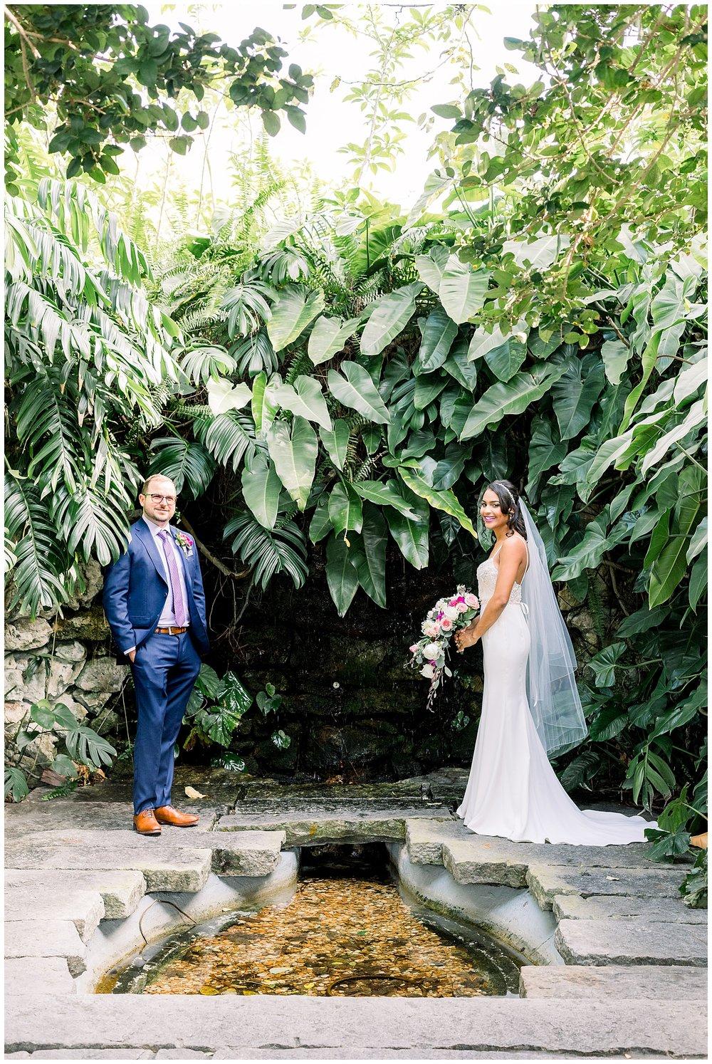 jessicafredericks_lakeland_tampa_wedding_purple_crazy hour_0034.jpg
