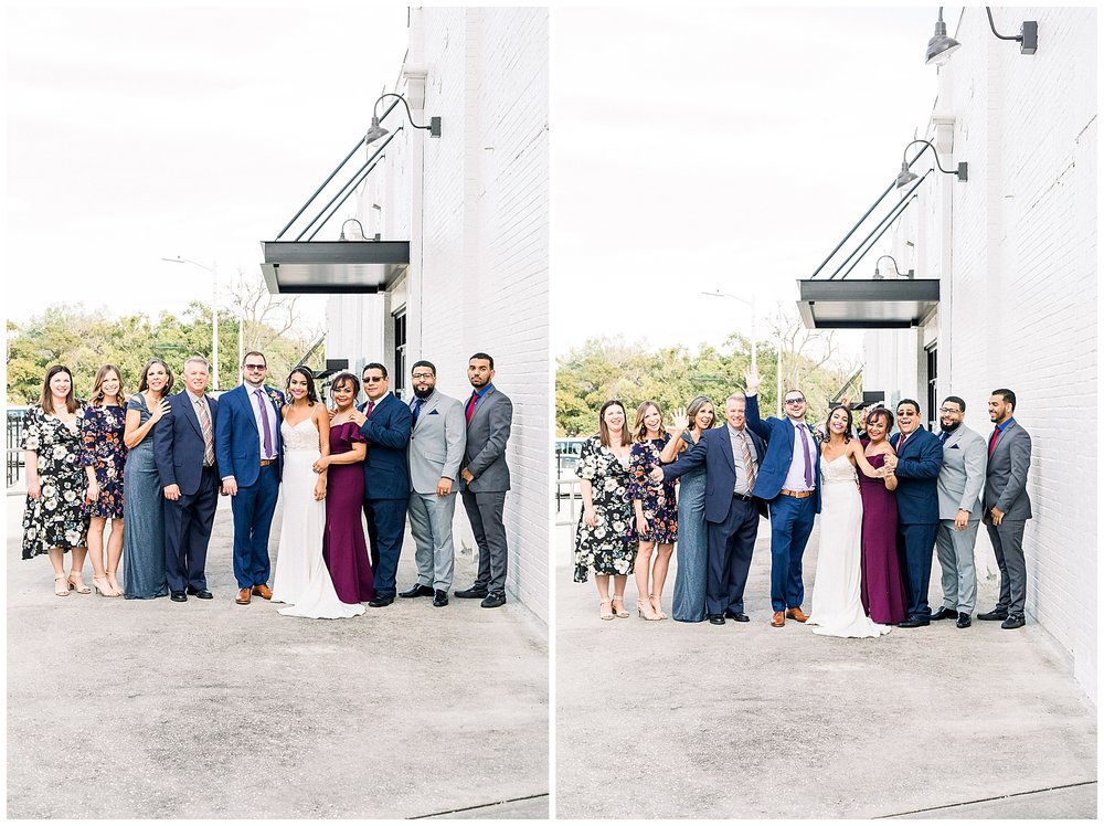 jessicafredericks_lakeland_tampa_wedding_purple_crazy hour_0040.jpg