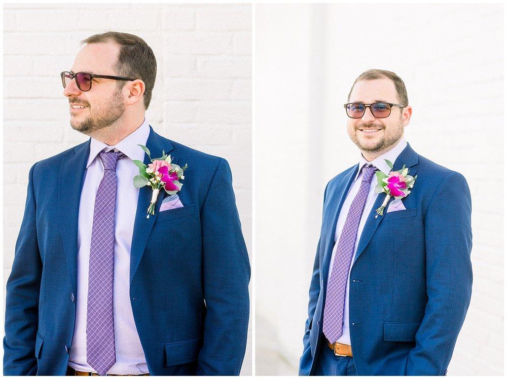 jessicafredericks_lakeland_tampa_wedding_purple_crazy hour_0041.jpg