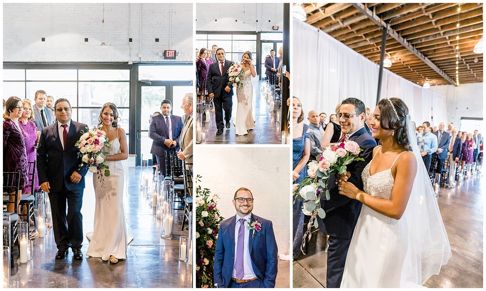 jessicafredericks_lakeland_tampa_wedding_purple_crazy hour_0044.jpg