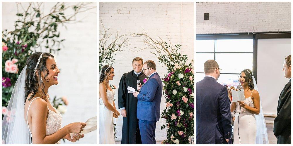 jessicafredericks_lakeland_tampa_wedding_purple_crazy hour_0046.jpg