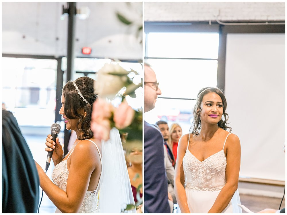 jessicafredericks_lakeland_tampa_wedding_purple_crazy hour_0048.jpg
