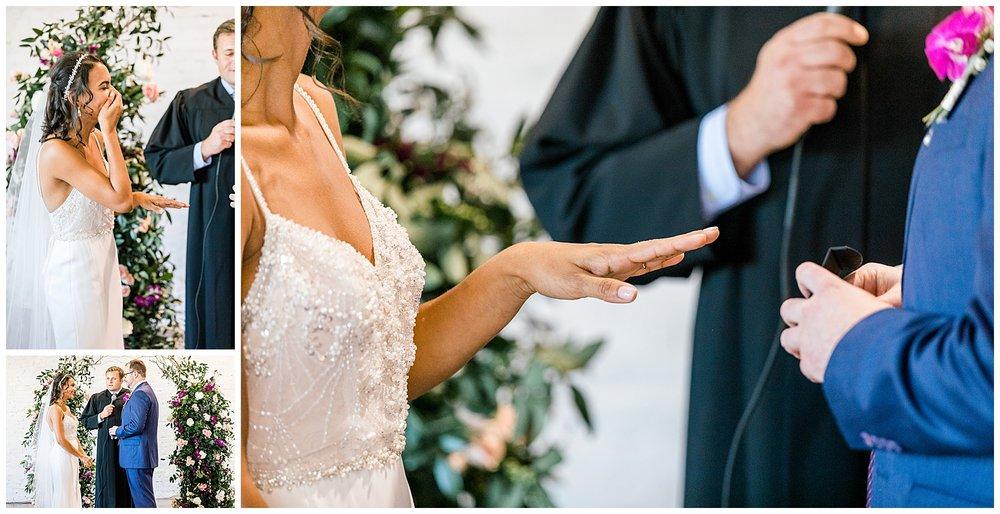 jessicafredericks_lakeland_tampa_wedding_purple_crazy hour_0049.jpg
