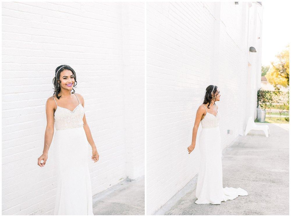 jessicafredericks_lakeland_tampa_wedding_purple_crazy hour_0055.jpg