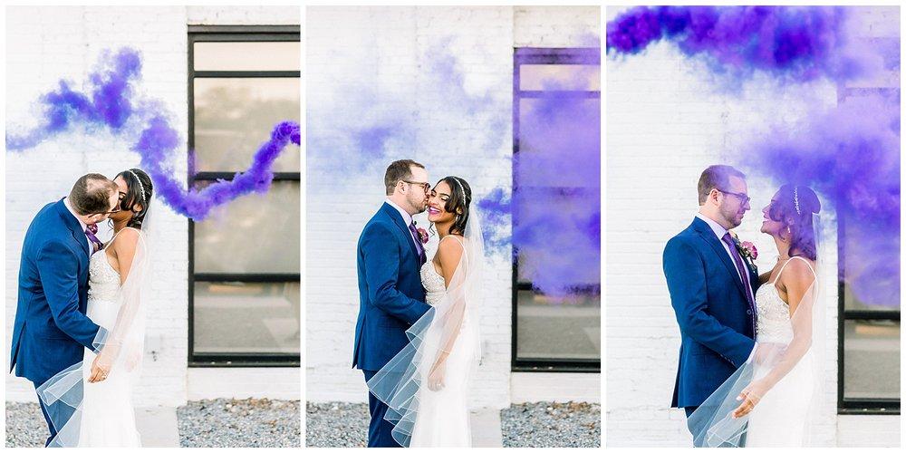 jessicafredericks_lakeland_tampa_wedding_purple_crazy hour_0058.jpg