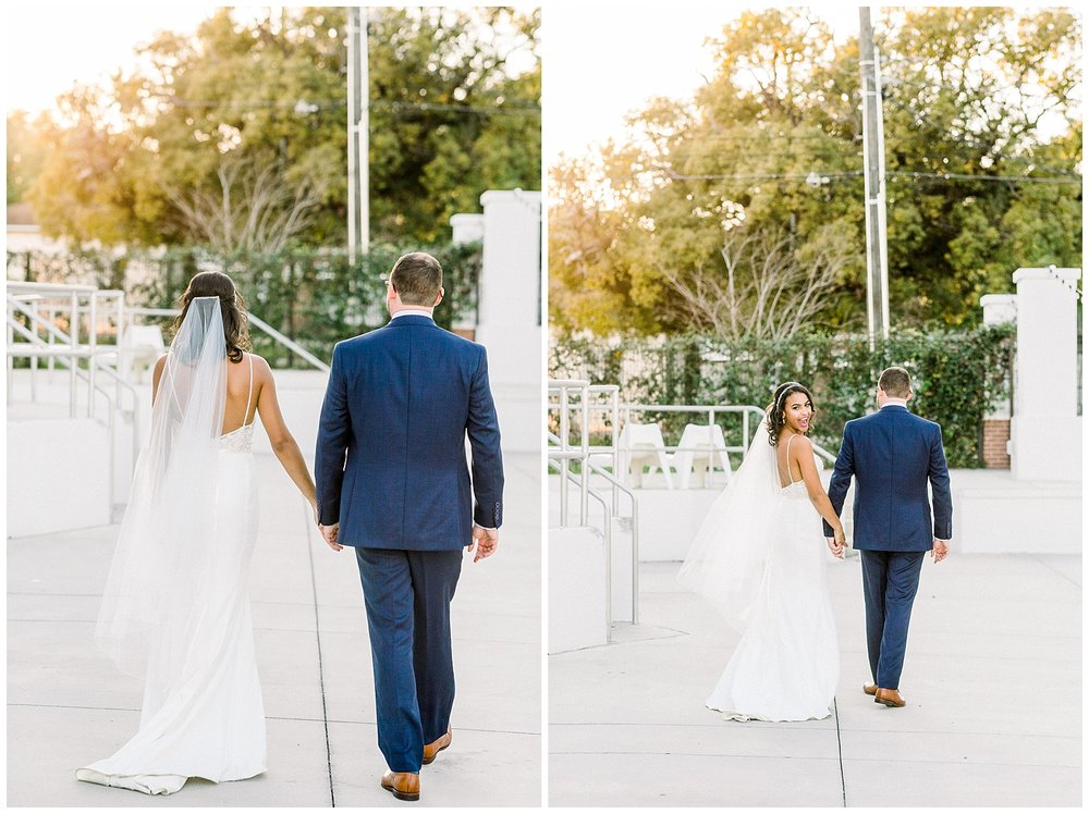 jessicafredericks_lakeland_tampa_wedding_purple_crazy hour_0060.jpg