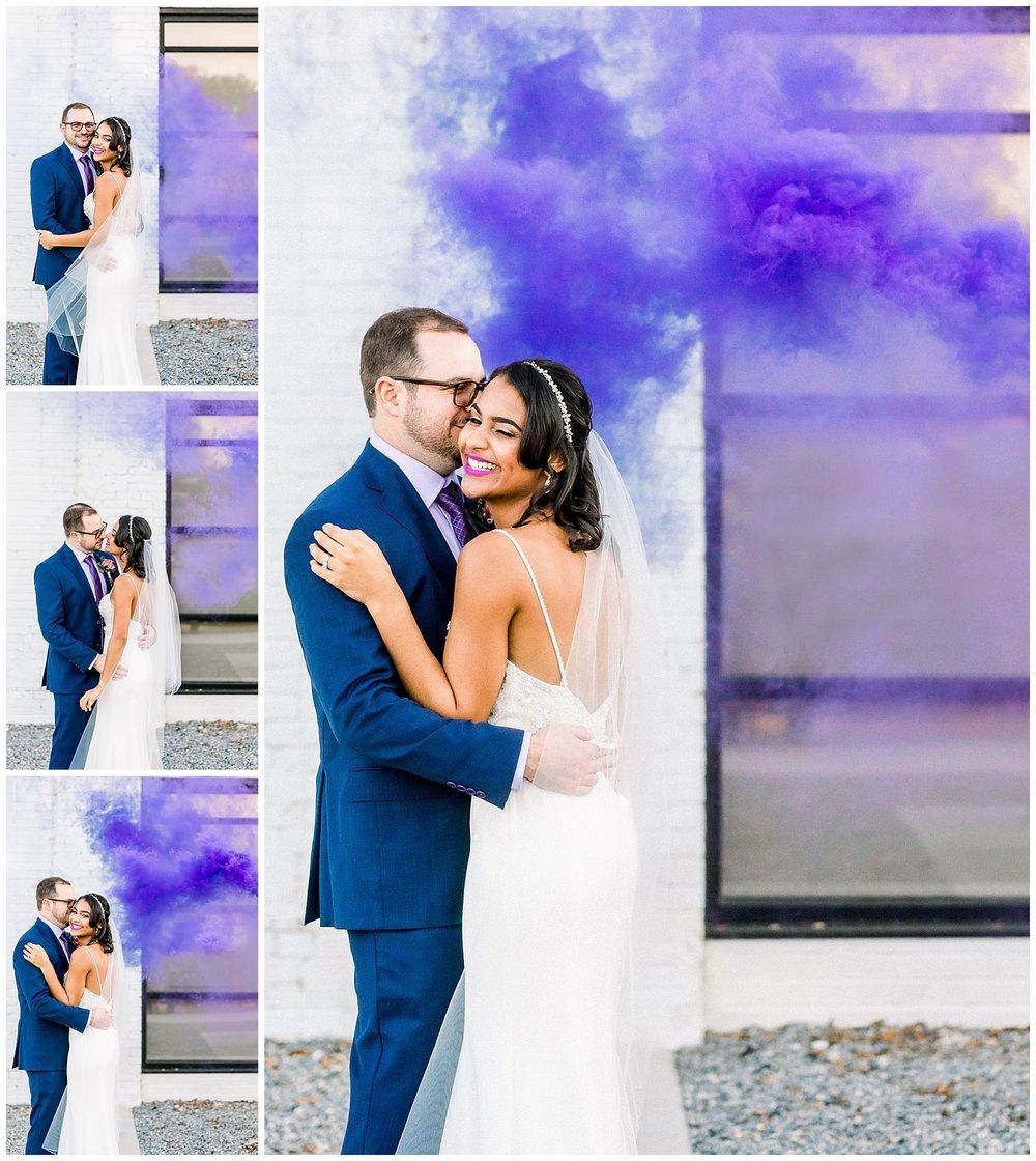 jessicafredericks_lakeland_tampa_wedding_purple_crazy hour_0059.jpg