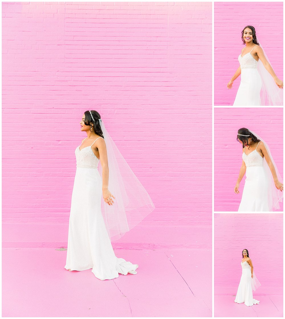 jessicafredericks_lakeland_tampa_wedding_purple_crazy hour_0061.jpg