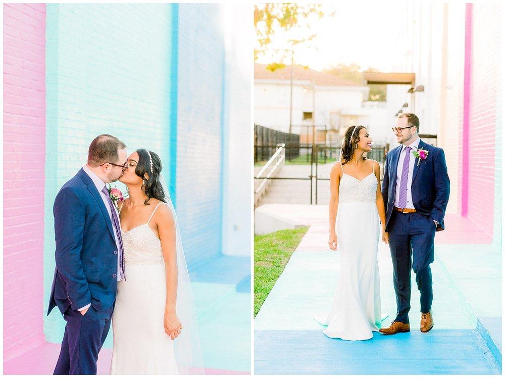 jessicafredericks_lakeland_tampa_wedding_purple_crazy hour_0064.jpg