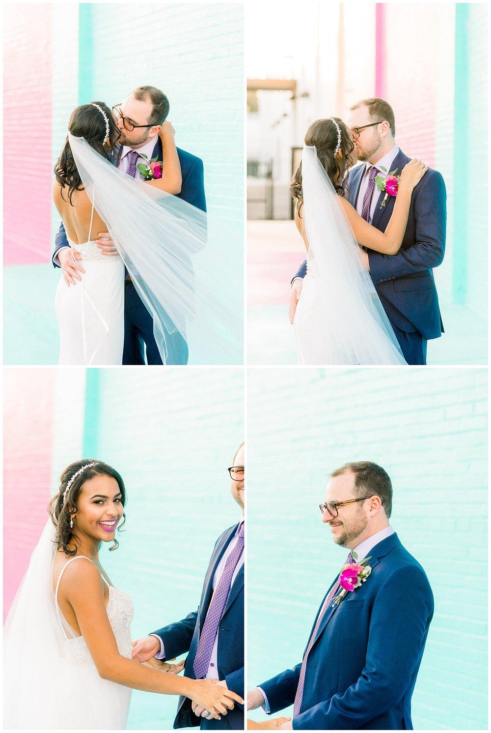 jessicafredericks_lakeland_tampa_wedding_purple_crazy hour_0065.jpg