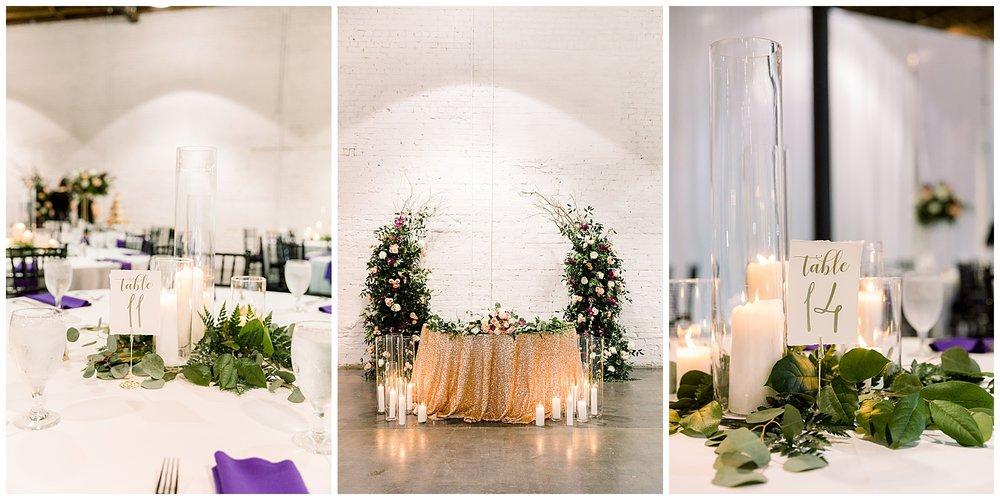 jessicafredericks_lakeland_tampa_wedding_purple_crazy hour_0068.jpg