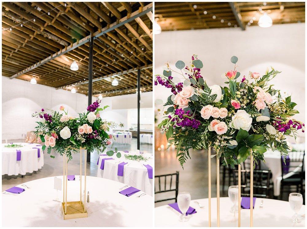 jessicafredericks_lakeland_tampa_wedding_purple_crazy hour_0067.jpg