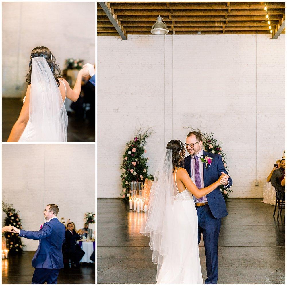 jessicafredericks_lakeland_tampa_wedding_purple_crazy hour_0070.jpg