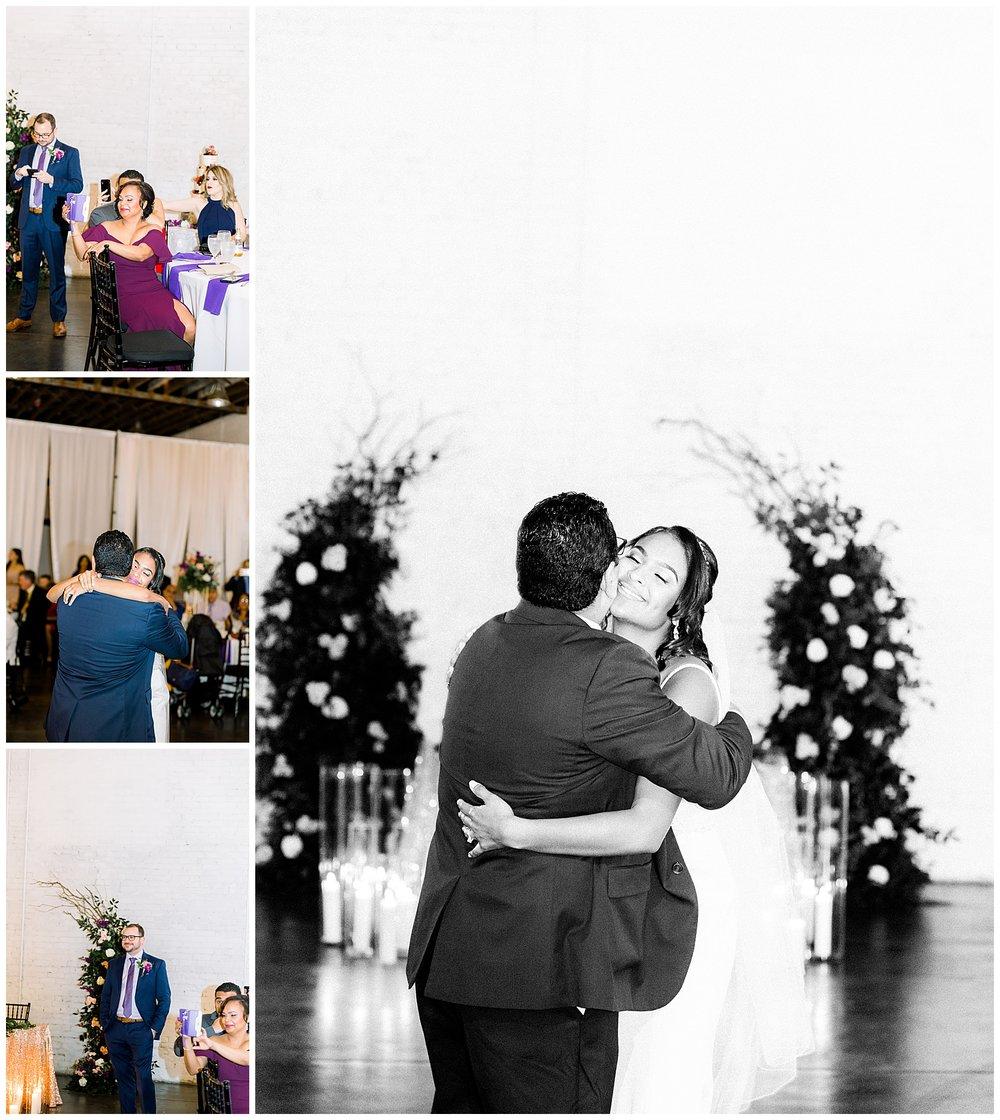 jessicafredericks_lakeland_tampa_wedding_purple_crazy hour_0074.jpg
