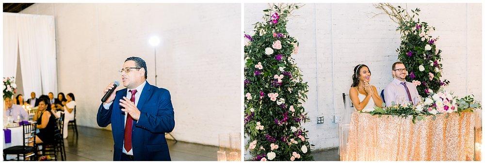 jessicafredericks_lakeland_tampa_wedding_purple_crazy hour_0077.jpg