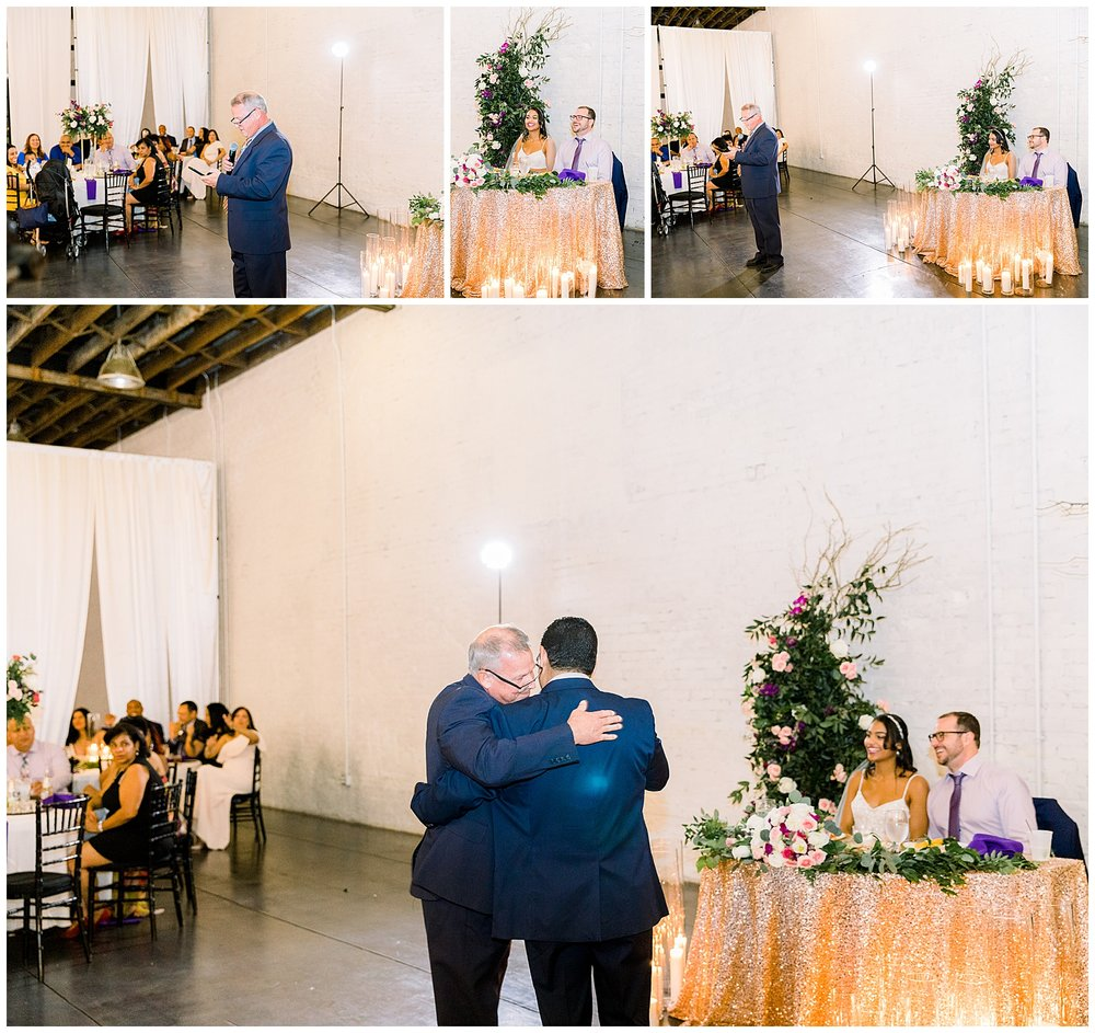 jessicafredericks_lakeland_tampa_wedding_purple_crazy hour_0076.jpg