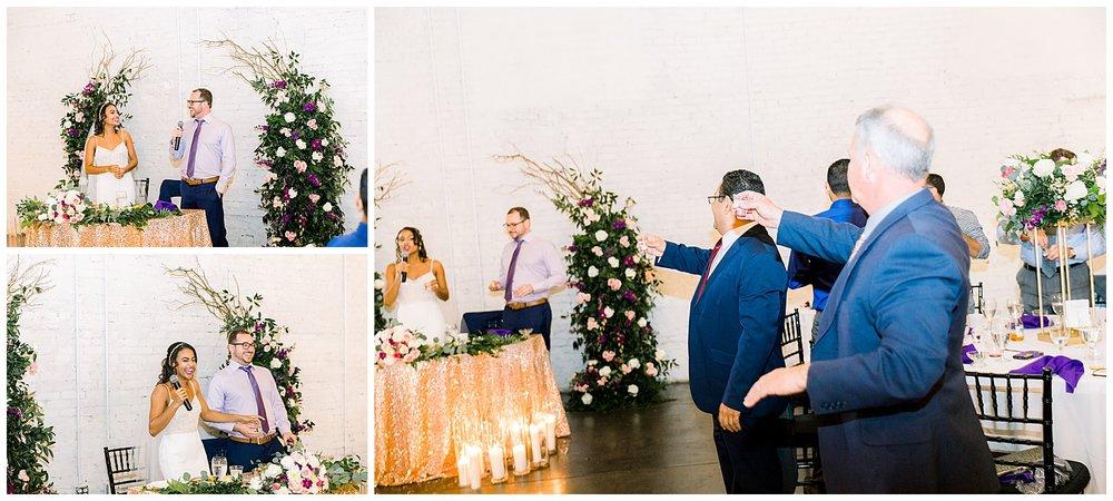 jessicafredericks_lakeland_tampa_wedding_purple_crazy hour_0079.jpg