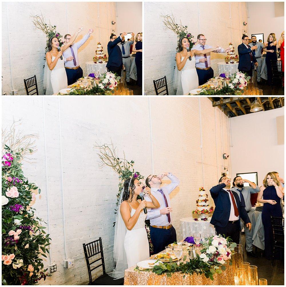 jessicafredericks_lakeland_tampa_wedding_purple_crazy hour_0080.jpg