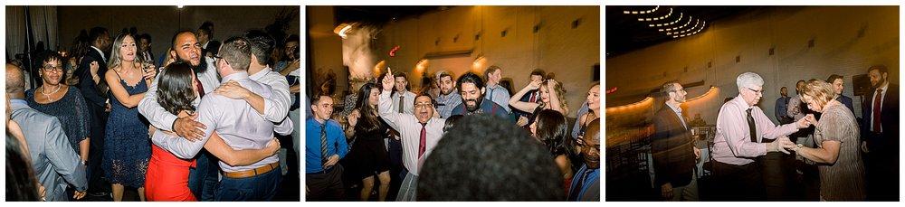 jessicafredericks_lakeland_tampa_wedding_purple_crazy hour_0083.jpg