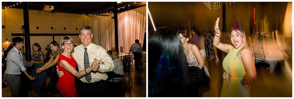 jessicafredericks_lakeland_tampa_wedding_purple_crazy hour_0086.jpg