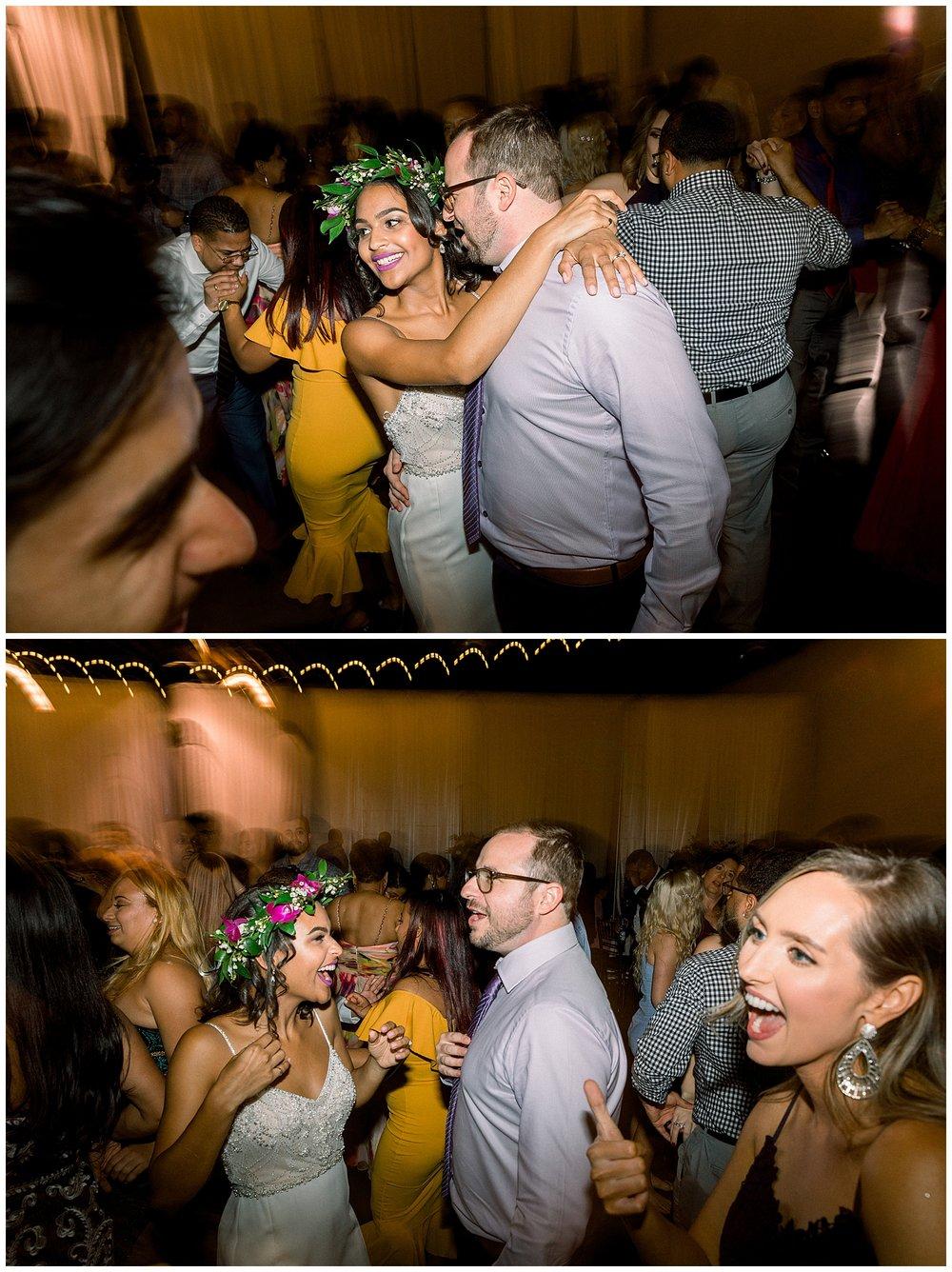 jessicafredericks_lakeland_tampa_wedding_purple_crazy hour_0085.jpg