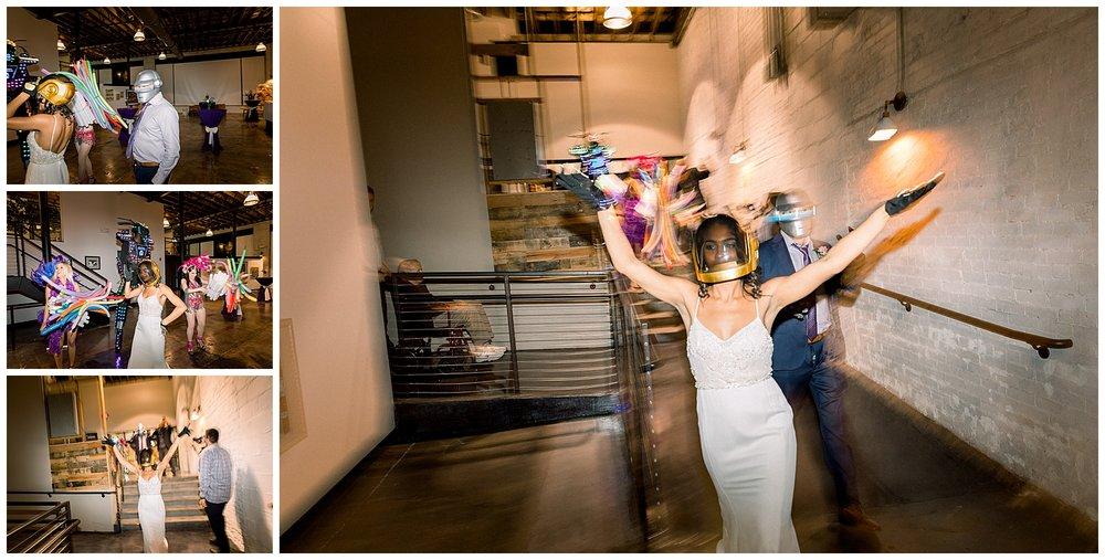 jessicafredericks_lakeland_tampa_wedding_purple_crazy hour_0088.jpg