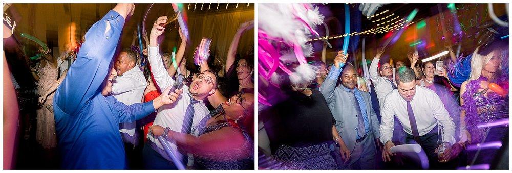jessicafredericks_lakeland_tampa_wedding_purple_crazy hour_0092.jpg