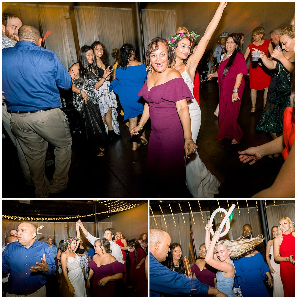 jessicafredericks_lakeland_tampa_wedding_purple_crazy hour_0102.jpg