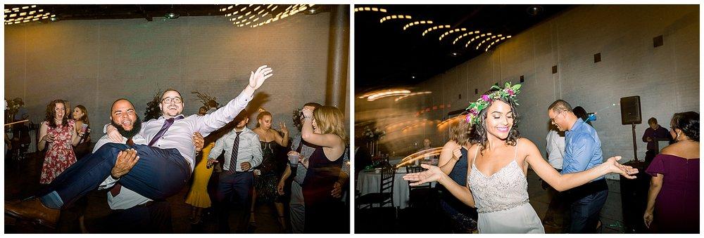 jessicafredericks_lakeland_tampa_wedding_purple_crazy hour_0105.jpg