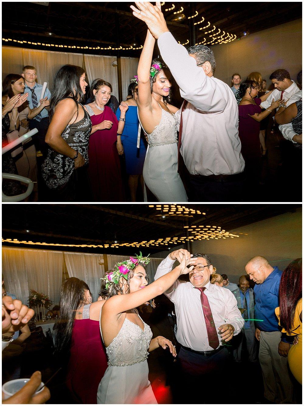 jessicafredericks_lakeland_tampa_wedding_purple_crazy hour_0104.jpg