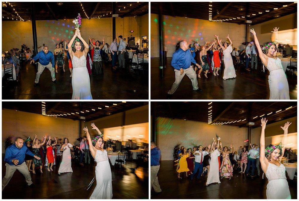jessicafredericks_lakeland_tampa_wedding_purple_crazy hour_0106.jpg