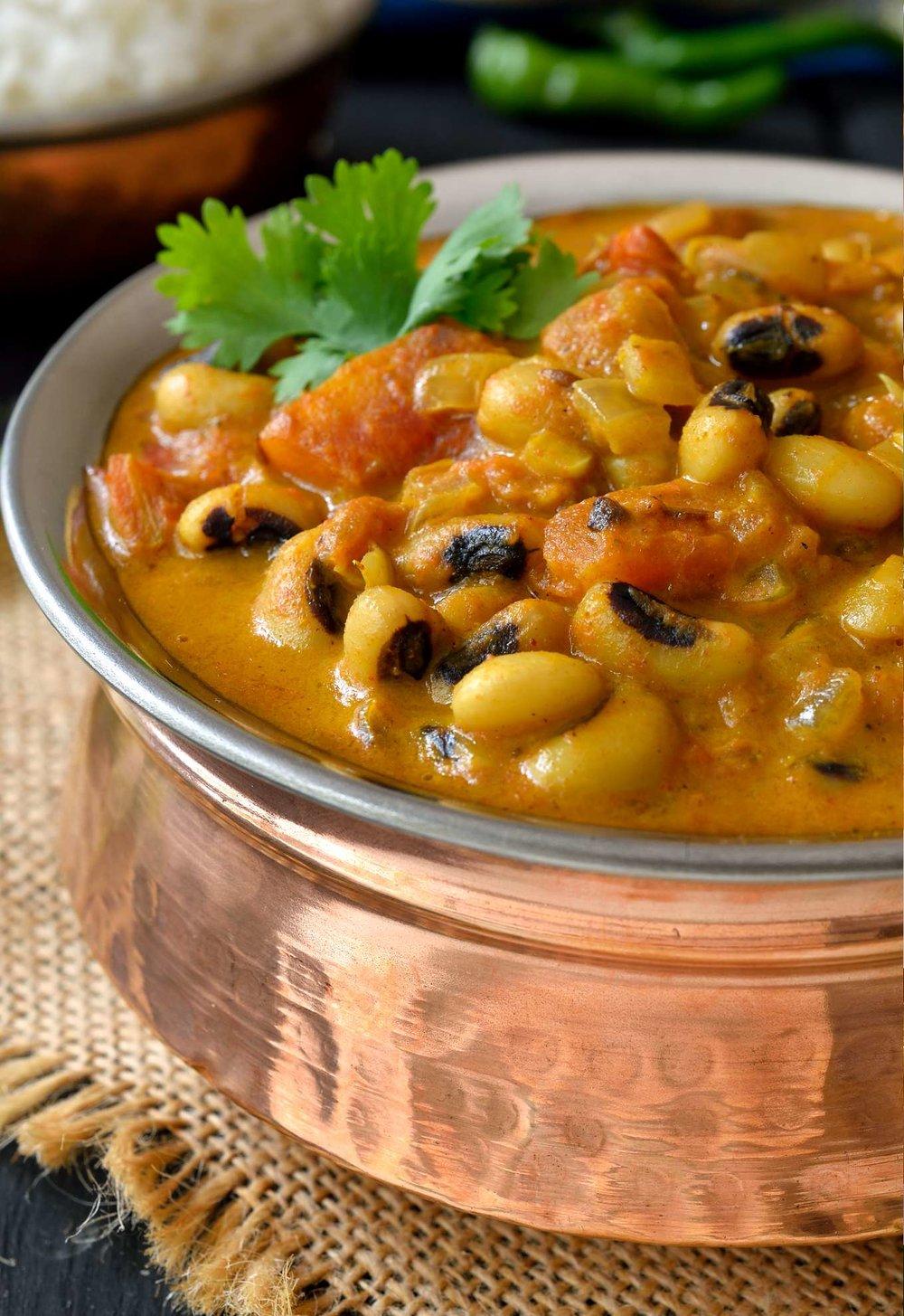 vegetarian-curry_1.jpg