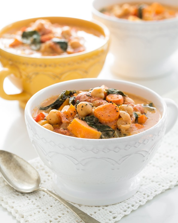 10 spice veggie soup.jpg