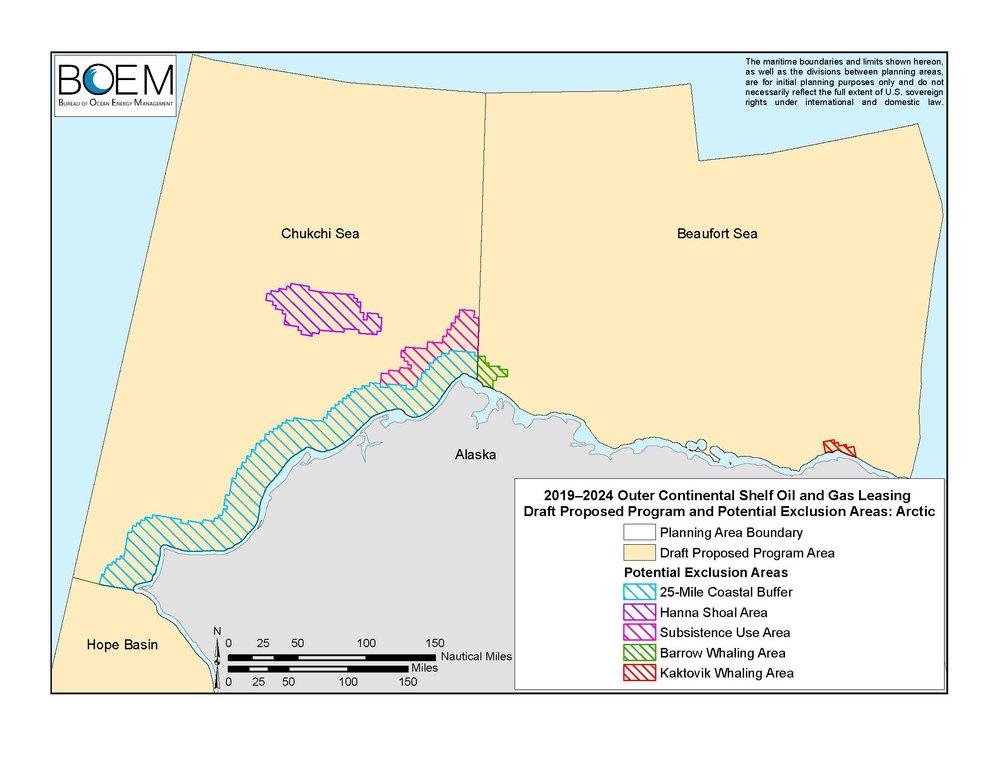 NP-Decision-Map-Alaska_Page_2.jpg