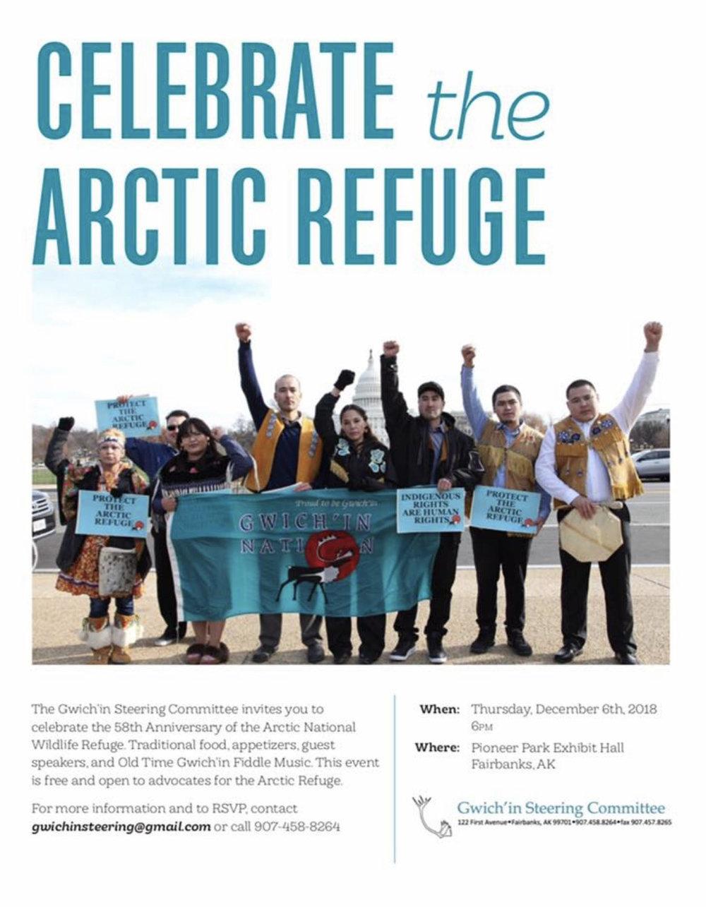 GSC Refuge Celebration.jpg