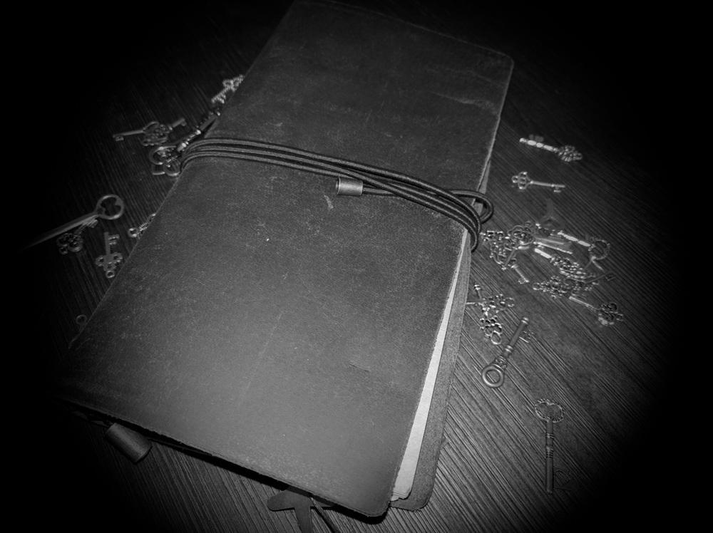 Book_w_Keys.jpg