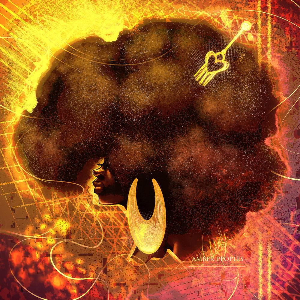 Afro Burst.jpg