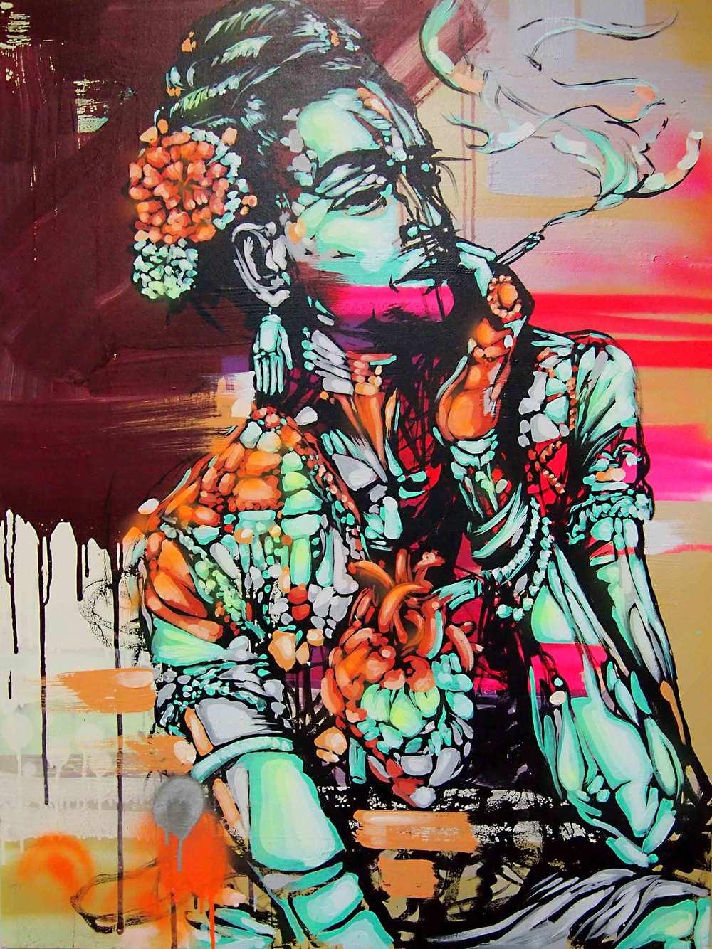 Frida_live_FINAL.jpg