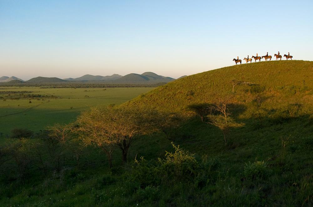 Chyulu Hills.jpg