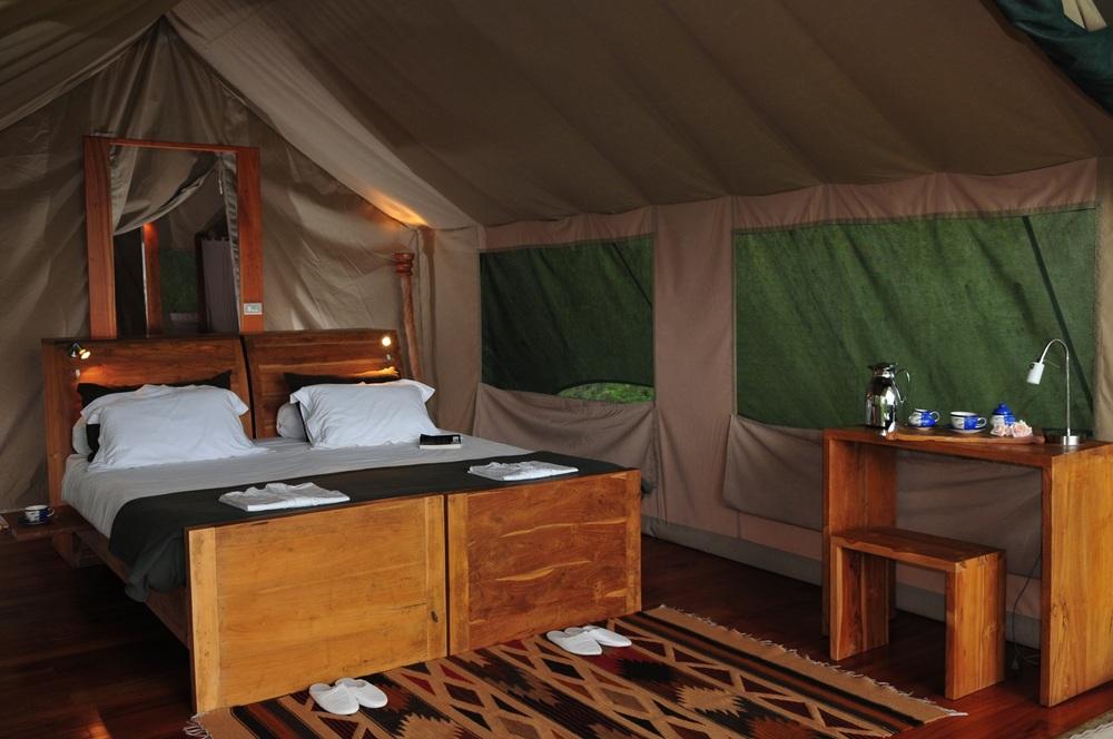 Tent Interior GSC (4).jpg