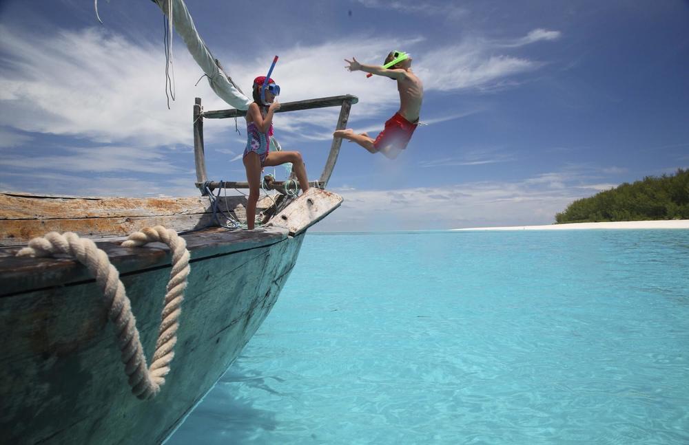 Mnemba Island 2014-80.jpg