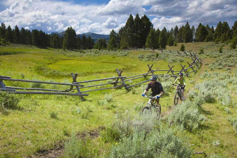 GG_071311_Biking_007.jpg